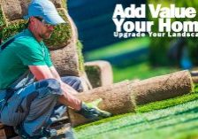 Add-Value-to-Your-Home-Upgrade-Your-Landscaping_