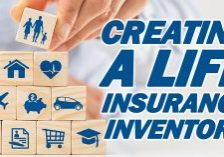 Life-Creating-a-Life-Insurance-Inventory_